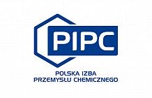 Atest Gas became a new member of the Polish Chamber of Chemical Industry